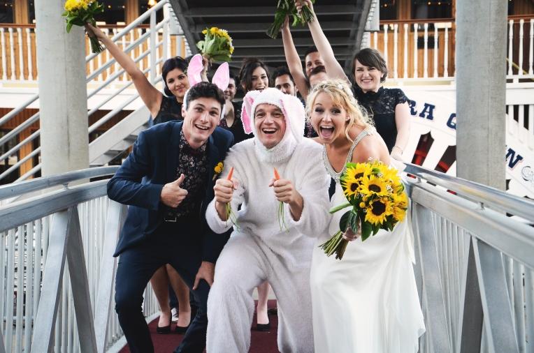 Simon & Emma's Wedding ~ Artistic-102