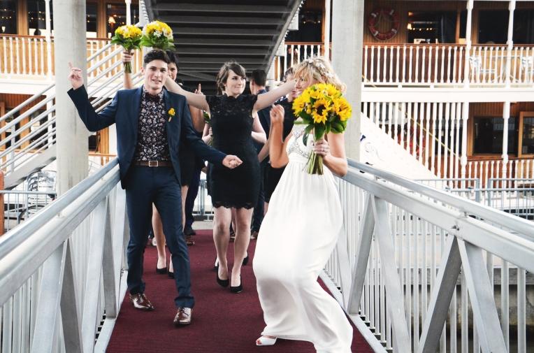 Simon & Emma's Wedding ~ Artistic-104