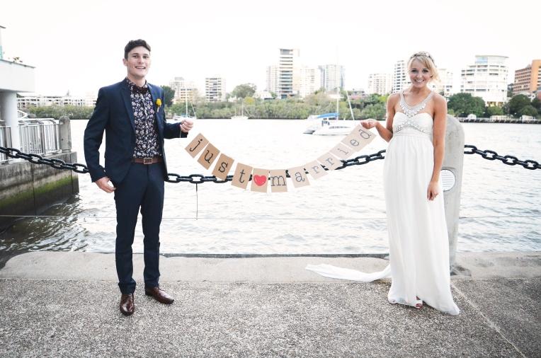 Simon & Emma's Wedding ~ Artistic-134