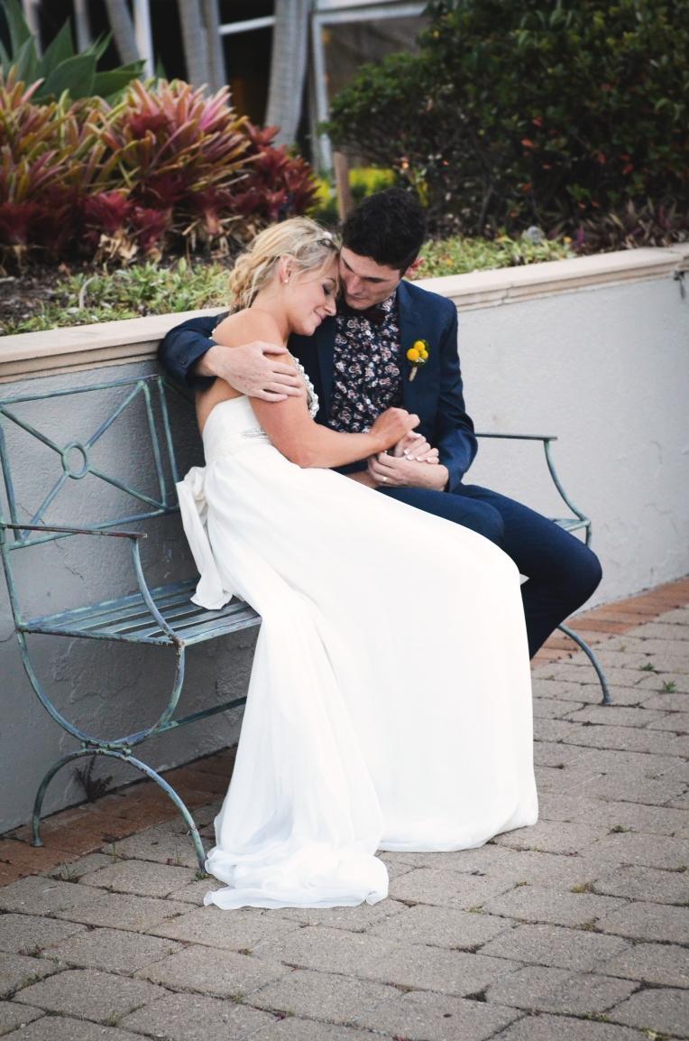Simon & Emma's Wedding ~ Artistic-176