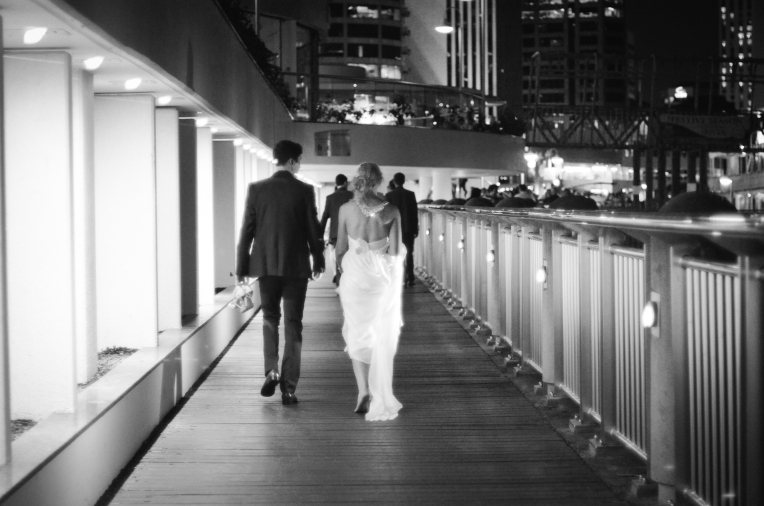 Simon & Emma's Wedding ~ Artistic-262