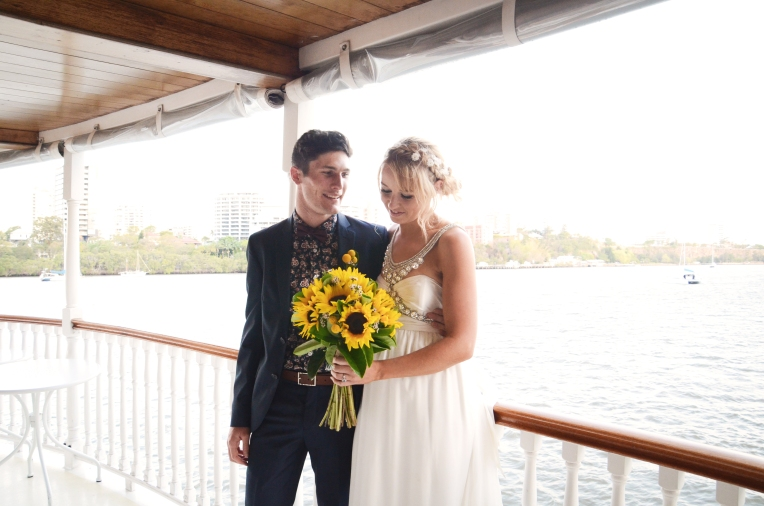 Simon & Emma's Wedding ~ Artistic-66