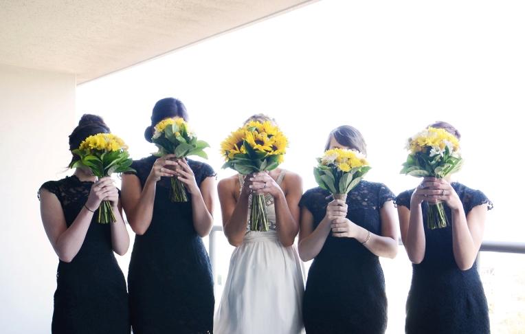 Simon & Emma's Wedding ~ Getting Ready-440