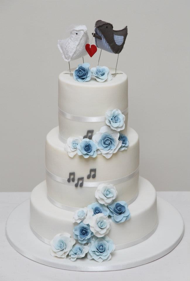 brenda-cake