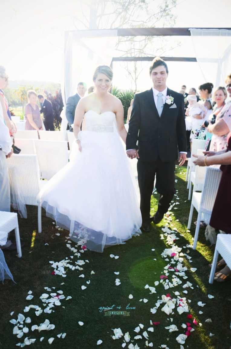 Clint-&-Zoe-Wedding---Ceremony_-177