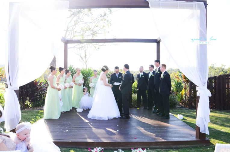 Clint-&-Zoe-Wedding---Ceremony_-25