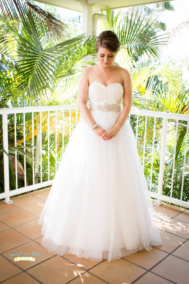 Clint-&-Zoe-Wedding---Getting-Ready-151