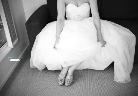 Clint-&-Zoe-Wedding---Getting-Ready-210-1