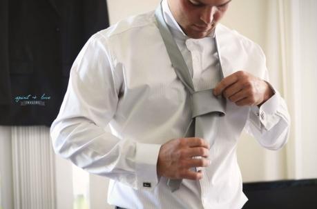 Clint-&-Zoe-Wedding---Getting-Ready-267