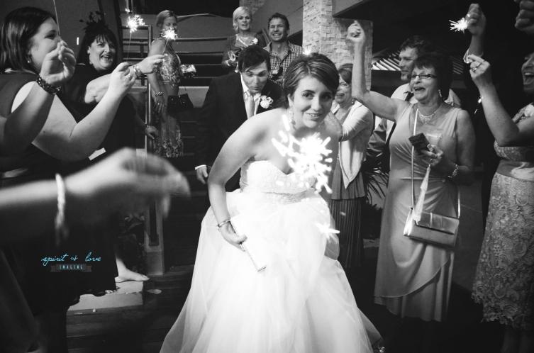 Clint-&-Zoe-Wedding---Reception-79
