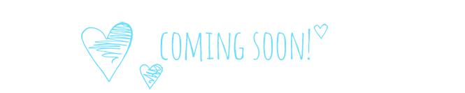 promo_coming soon