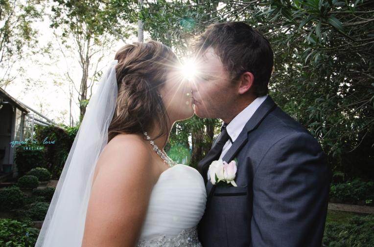 Daniel-+-Oriana's-Wedding-26th-April-2014---Artistic-118