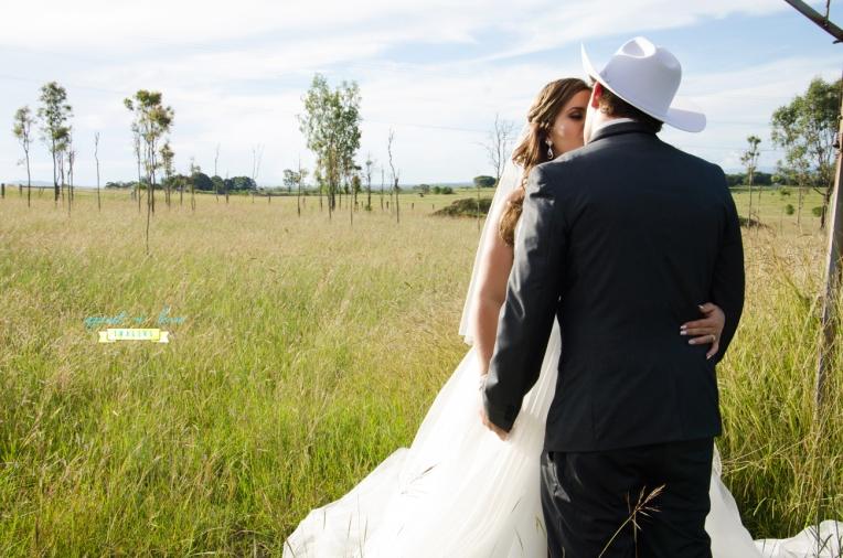 Daniel-+-Oriana's-Wedding-26th-April-2014---Artistic-53
