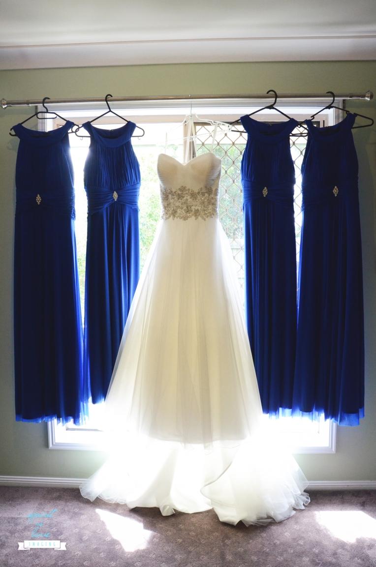 Daniel-+-Oriana's-Wedding-26th-April-2014---Getting-Ready-27