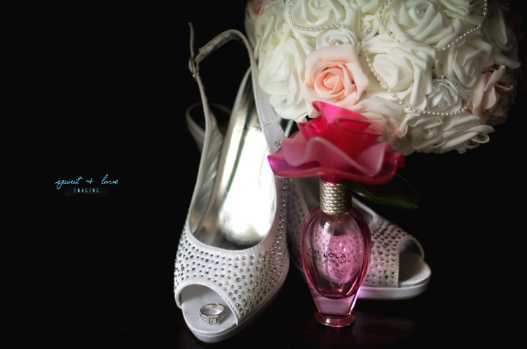 Daniel-+-Oriana's-Wedding-26th-April-2014---Getting-Ready-47