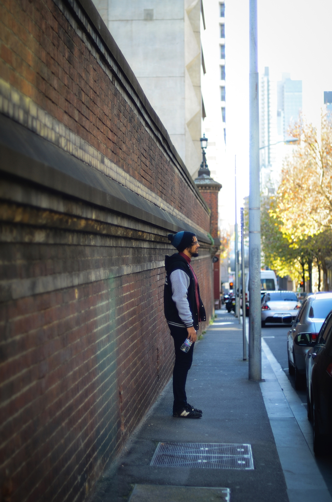 Melbourne-6-9th-June-2014-31