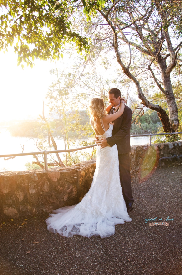 Denis-+-Ivana-Wedding-24th-May-2014---Artistic-127