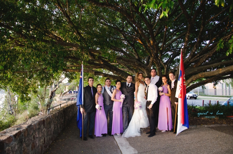 Denis-+-Ivana-Wedding-24th-May-2014---Artistic-156
