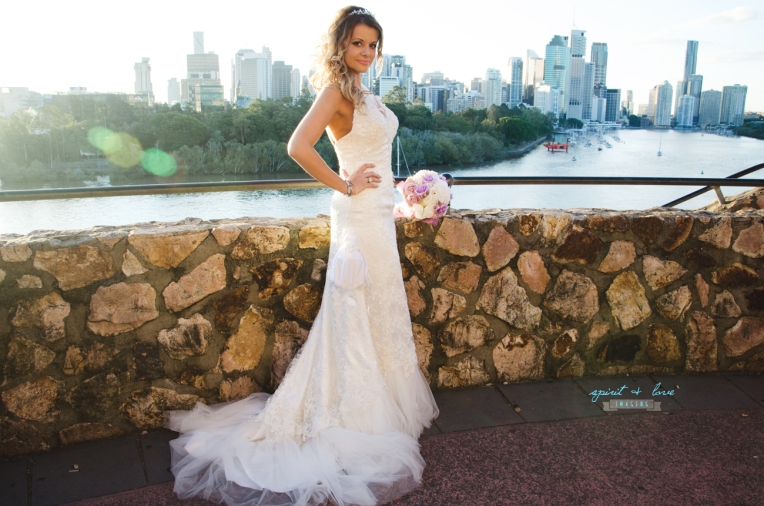 Denis-+-Ivana-Wedding-24th-May-2014---Artistic-89