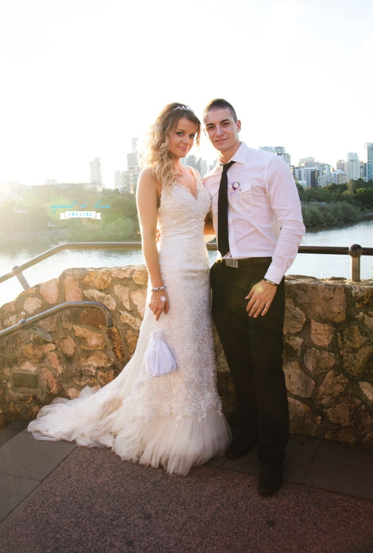 Denis-+-Ivana-Wedding-24th-May-2014---Artistic-94