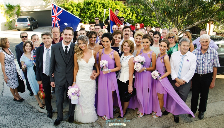 Denis-+-Ivana-Wedding-24th-May-2014---Family-58