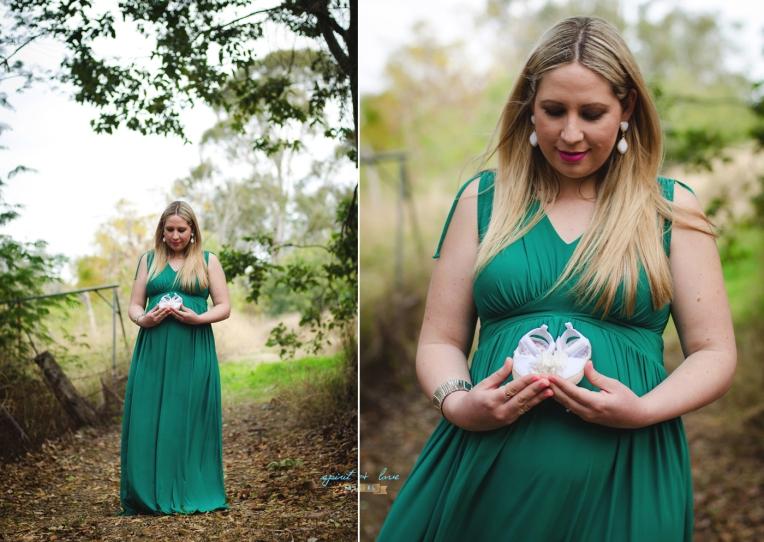 Jo-+-Hannah-Varani-Maternity-17