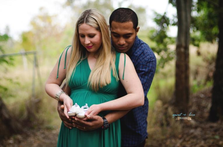 Jo-+-Hannah-Varani-Maternity-21