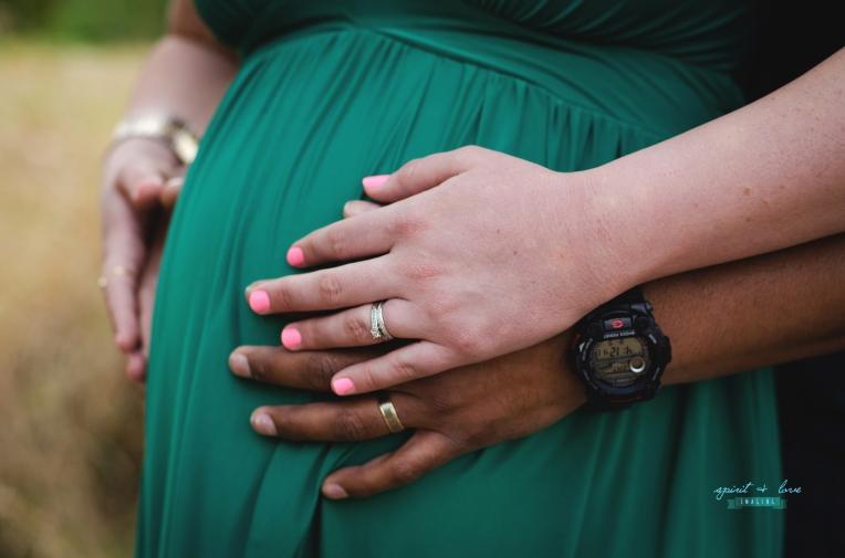 Jo-+-Hannah-Varani-Maternity-29
