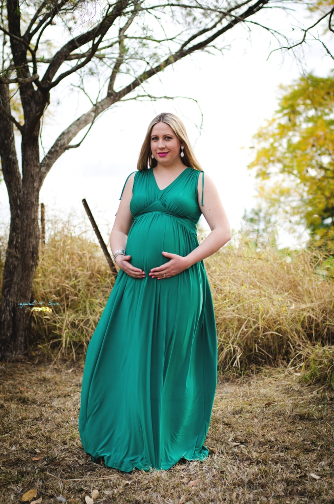 Jo-+-Hannah-Varani-Maternity-34