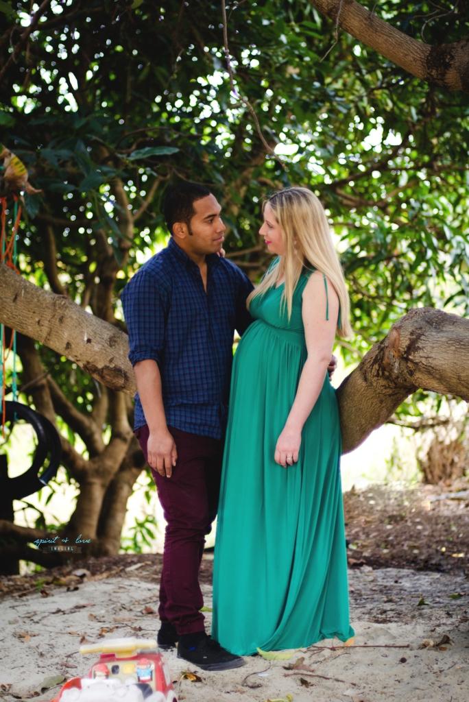 Jo-+-Hannah-Varani-Maternity-48