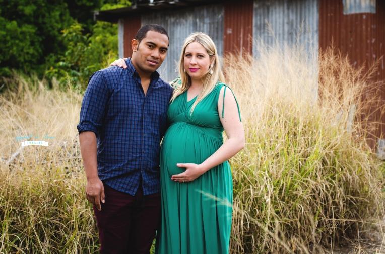 Jo-+-Hannah-Varani-Maternity-59