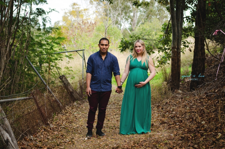 Jo-+-Hannah-Varani-Maternity-6