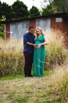Jo-+-Hannah-Varani-Maternity-64