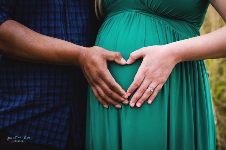 Jo-+-Hannah-Varani-Maternity-65