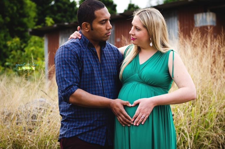 Jo-+-Hannah-Varani-Maternity-67