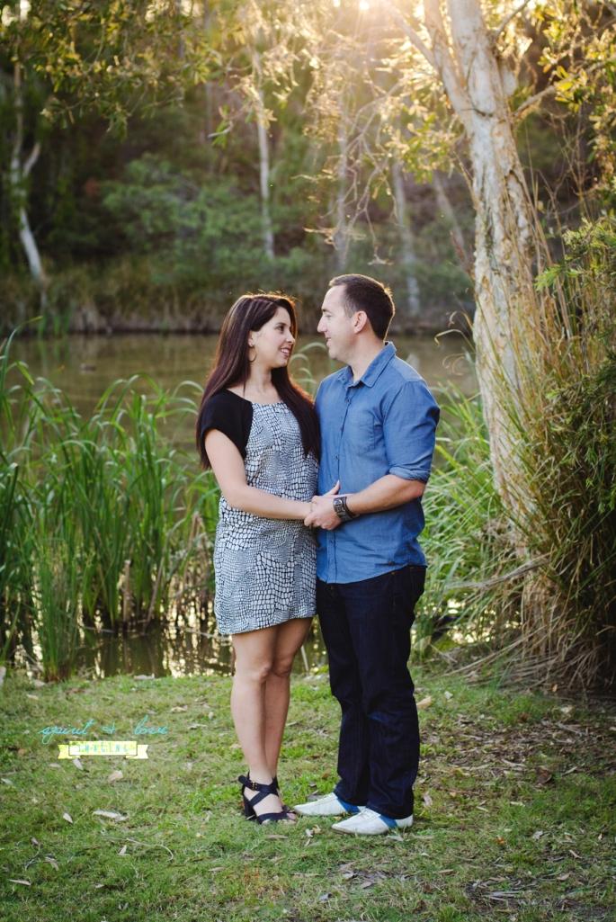 Mark-&-Sasha-Ferres-Pregnancy-Reveal-35