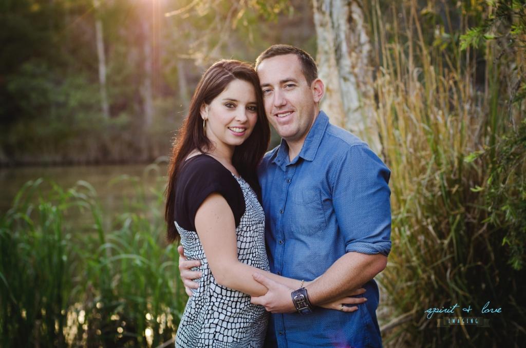 Mark-&-Sasha-Ferres-Pregnancy-Reveal-36