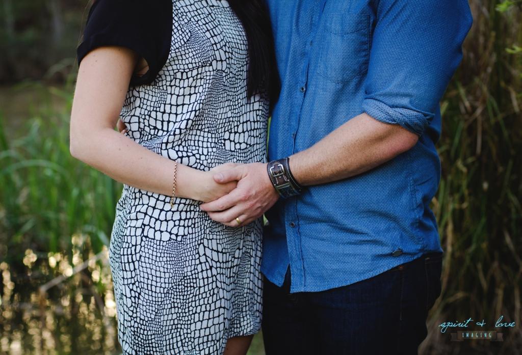 Mark-&-Sasha-Ferres-Pregnancy-Reveal-37
