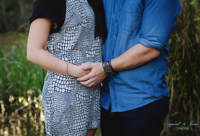 Mark-&-Sasha-Ferres-Pregnancy-Reveal-37