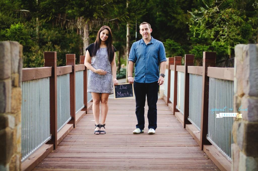 Mark-&-Sasha-Ferres-Pregnancy-Reveal-59