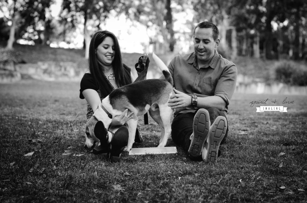 Mark-&-Sasha-Ferres-Pregnancy-Reveal-B&W-26