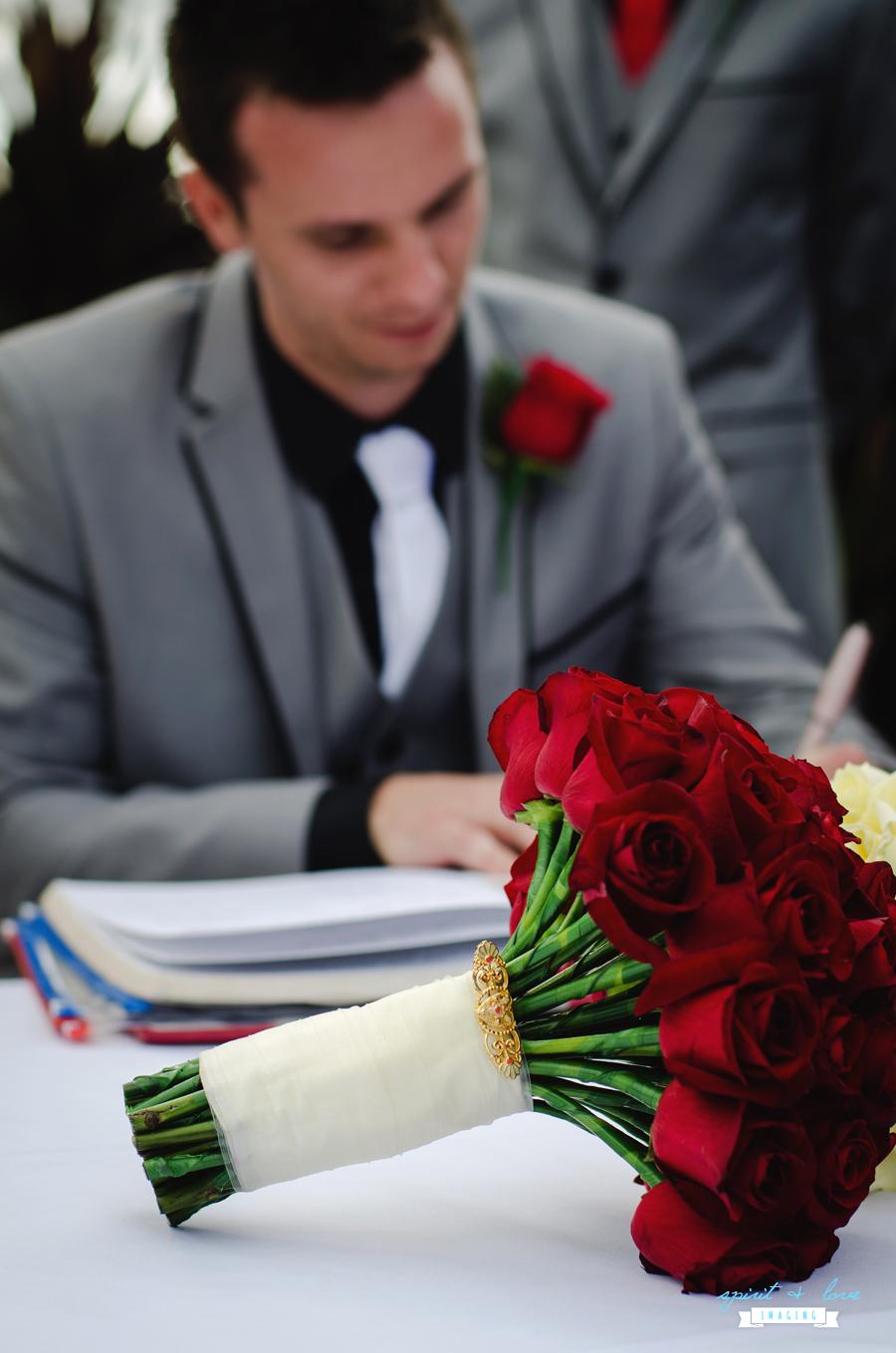 Aydian-+-Tanita---Ceremony-268