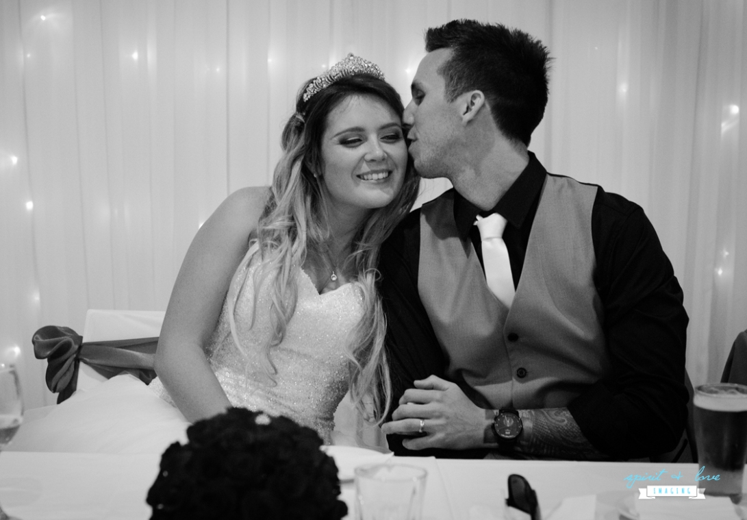 Aydian-&-Tanita---Reception-B&W-43