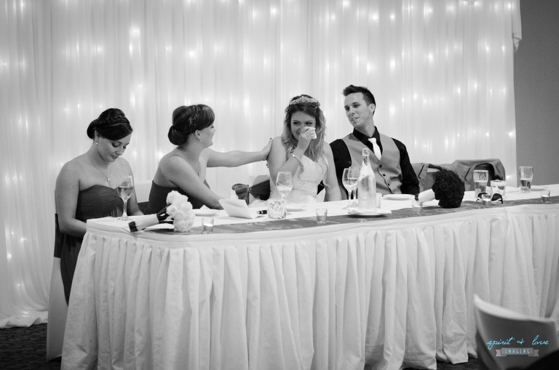 Aydian-&-Tanita---Reception-B&W-53