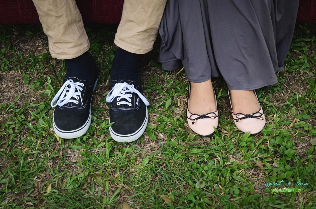 Peter-+-Lisa's-Engagement-Shoot-43