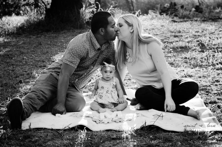 Varani-Family-Black-&-white-4