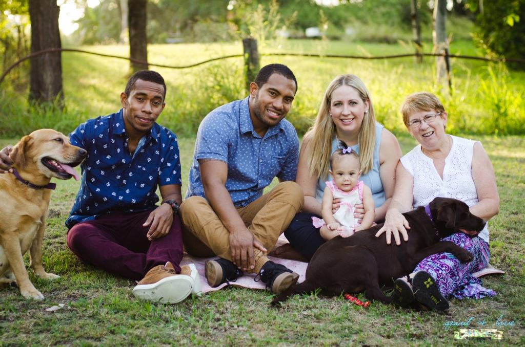 Varani-Family-February-2015-115