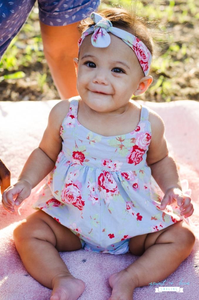 Varani-Family-February-2015-15