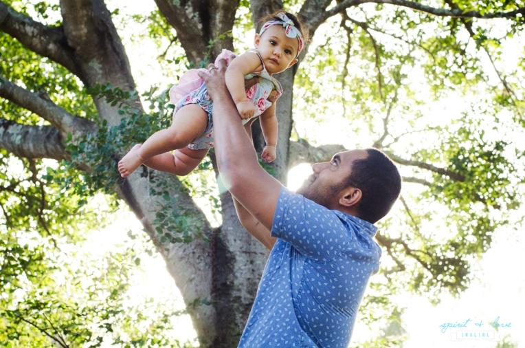 Varani-Family-February-2015-45