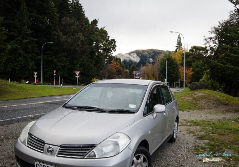 Queenstown-New-Zealand-2015-108